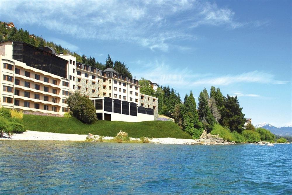 Alma Del Lago - Bariloche