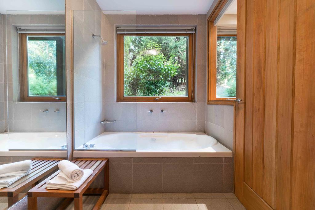 Design Suites Hoteis em Bariloche 4 estreas Toalhete