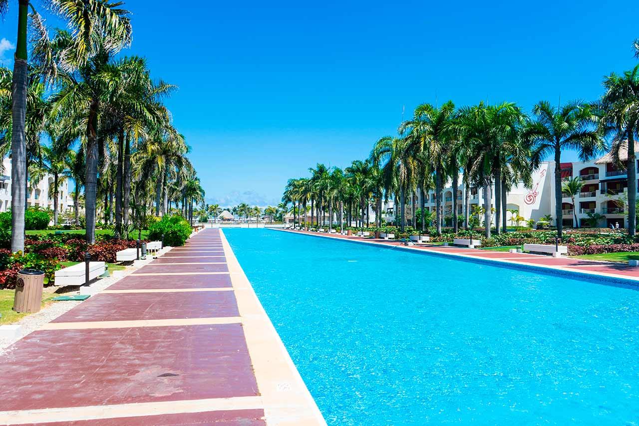 Resort Cancún