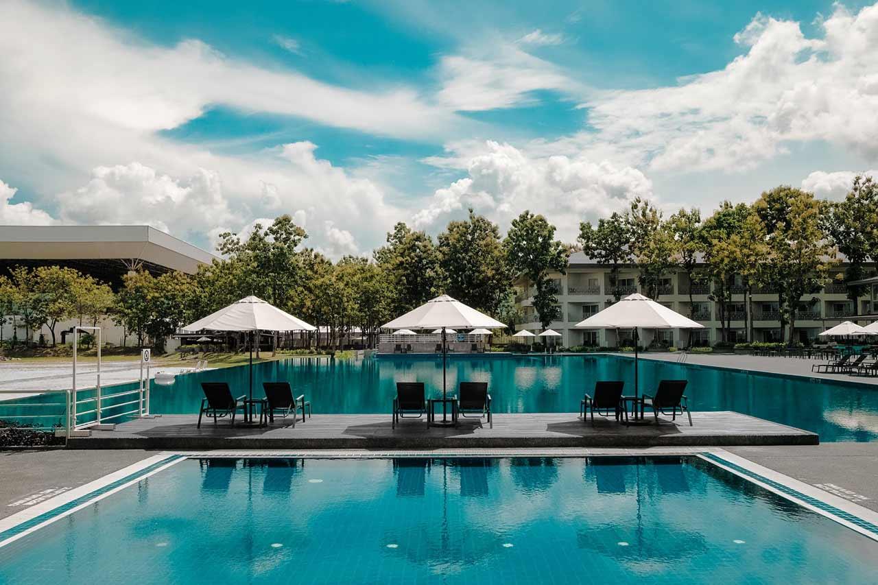 Resorts All Inclusive Brasil