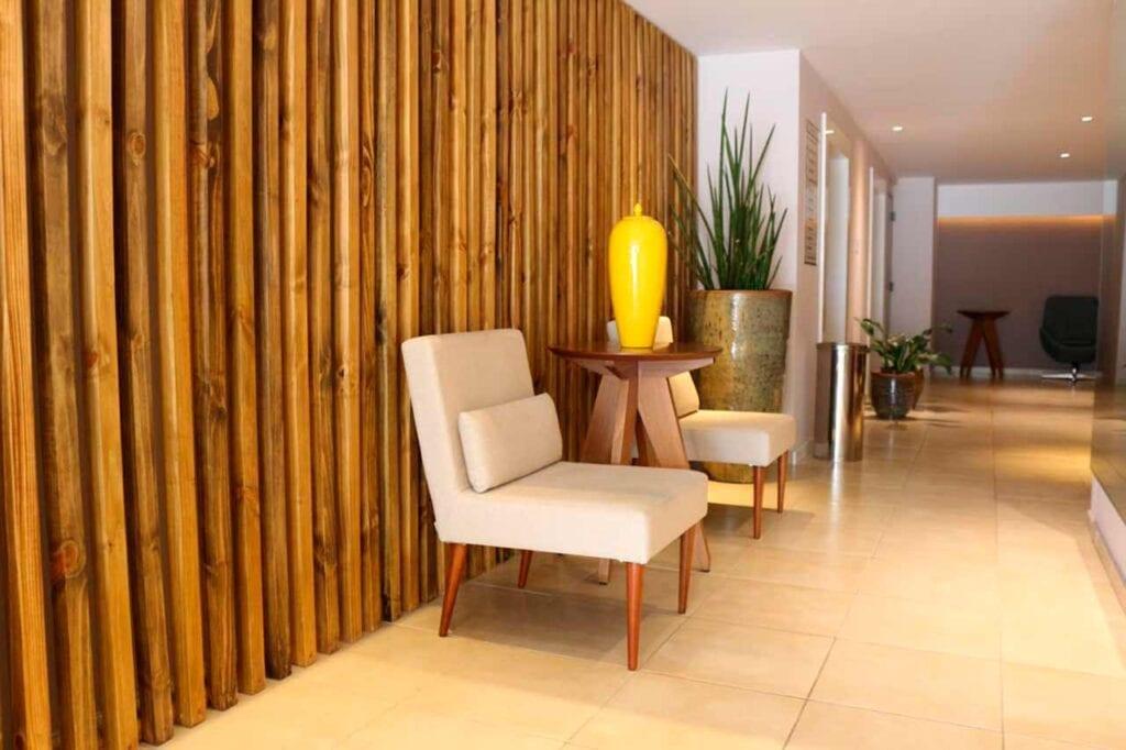 Encontre os melhores hotéis em Feira de Santana!