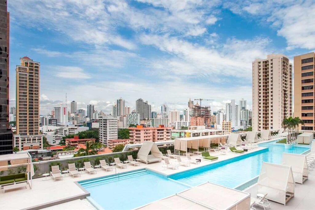 O que fazer na Cidade do Panamá: dicas