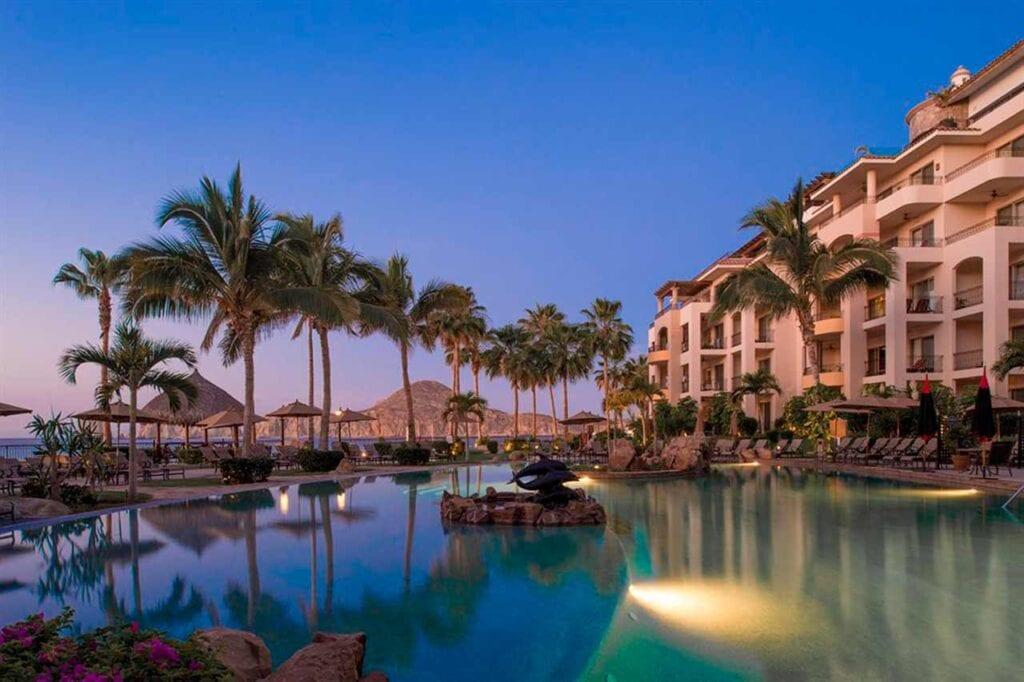 É caro ficar em Cabo San Lucas ?