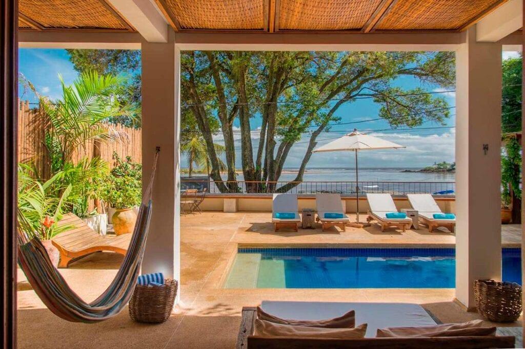 Onde ficar em Itacaré?