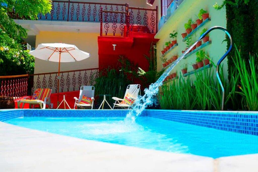 Melhores hotéis e pousadas em Olinda, Pernambuco