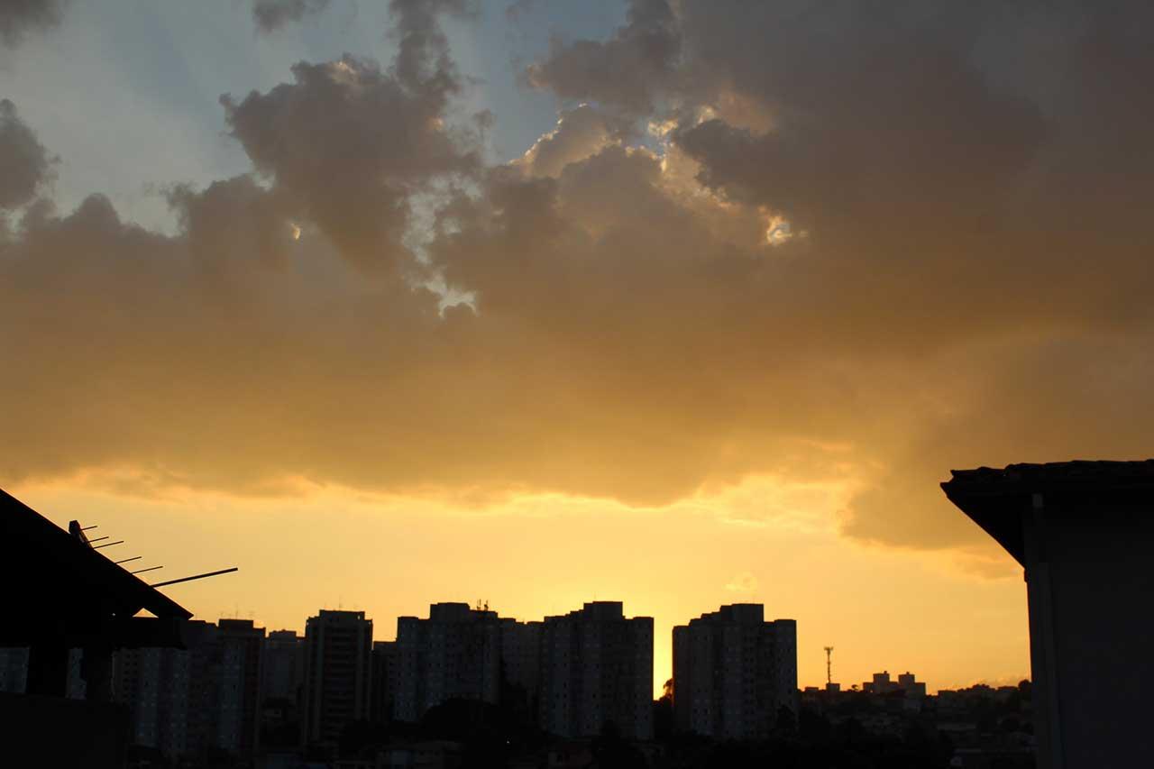 Olímpia, São Paulo