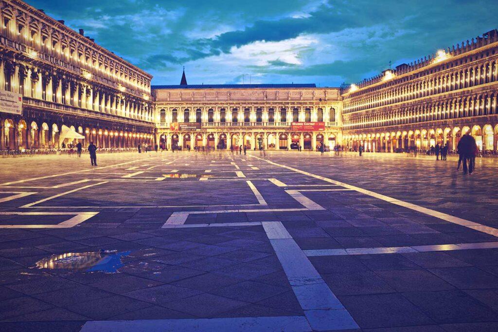 Piazza Navona Pontos turísticos roma