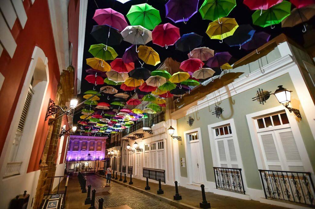 O que fazer em Fortaleza à noite?